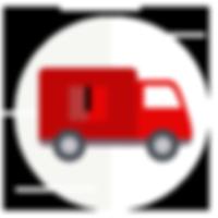 iconos-logistica.png