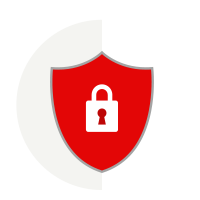 seguridad-icono-ips.png
