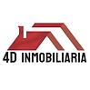 Inmobiliaria4d-1.png