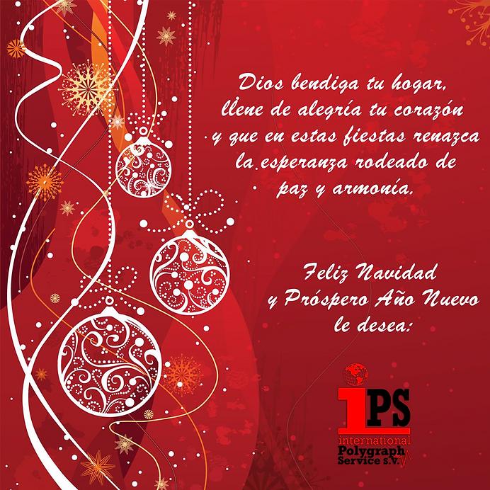 Tarjeta de navidad IPS.png