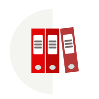 informacion-icon-ips.png