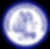 apn-logo-77x75.png