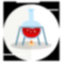 icono-lab-ips.png