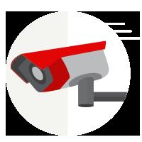seguridad-icono.png