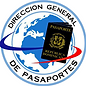 direccion general de pasaporte.png