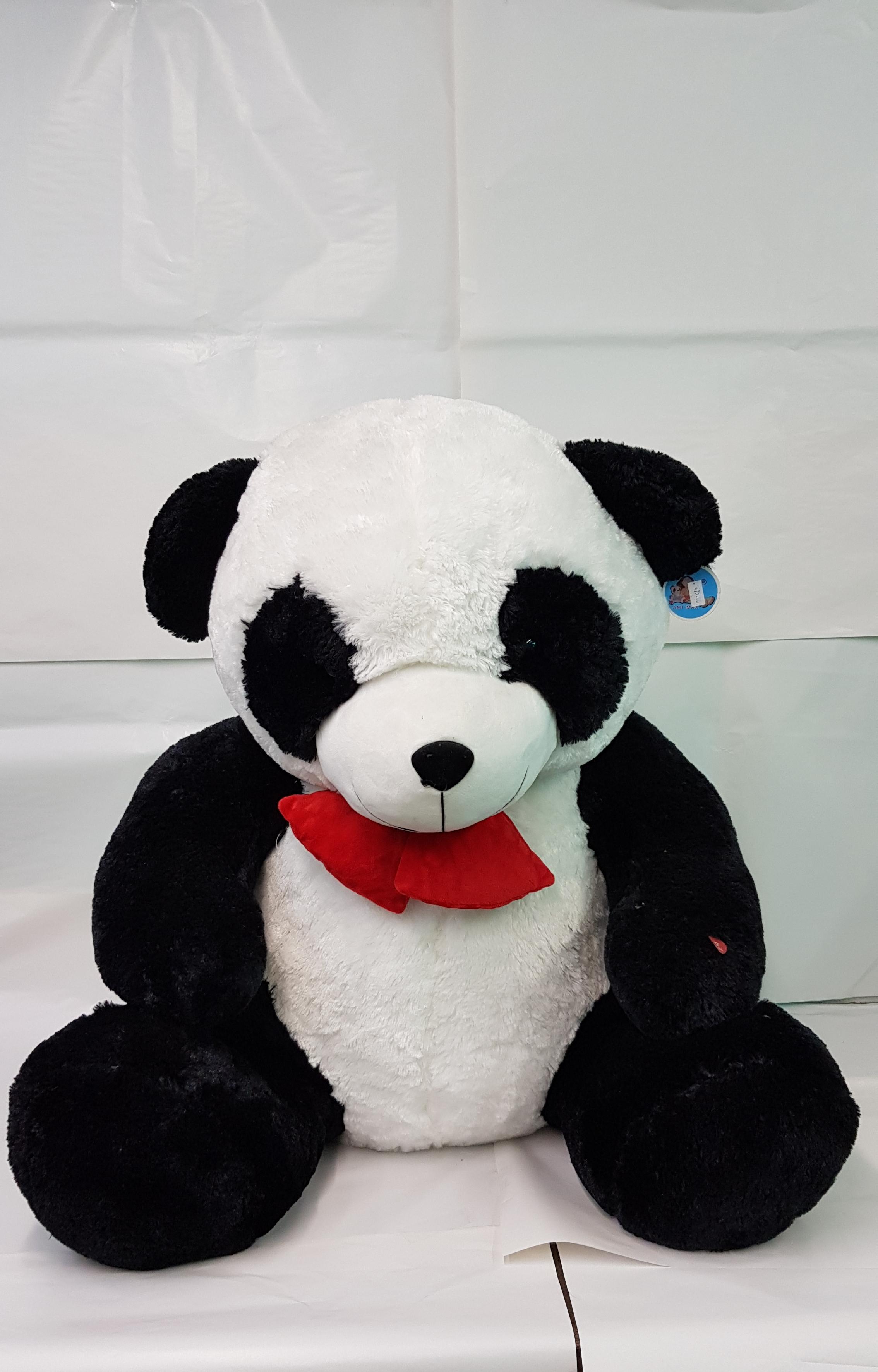 Panda Médio