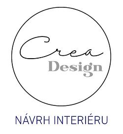 Logo interierovy dizajner.png