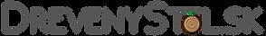 Logo drevenystol K04-01.png