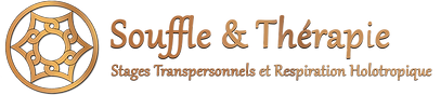 logo-therapie3-1536x332.png