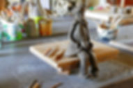atelier-au-cur-de-la-terre.jpg