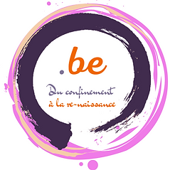 be(3).png