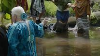 Chant de l'eau.png