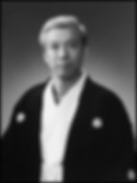 Moriteru Ueshiba.jpg