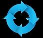 New-Gen Logo Location Black-01.png