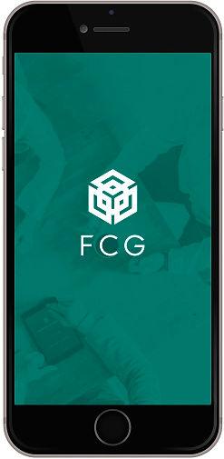 FCG Mobile.jpg