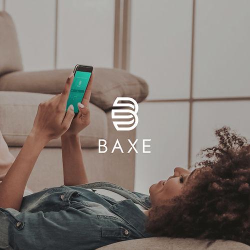 BAXE Image.jpg