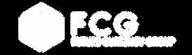 FCG White Logo.png