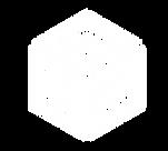 FCG White Logo_Icon.png