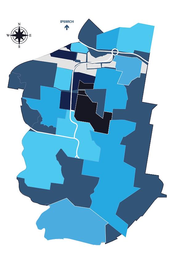 Precint Plan.png