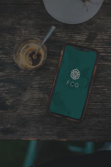 FCG_Contact.jpg