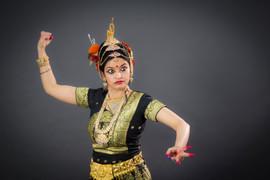 Rohini Rowchodhury