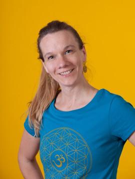 Katharina Rinn