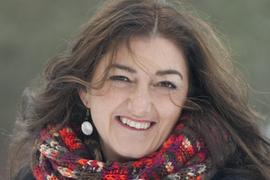 Barbara Siebertz