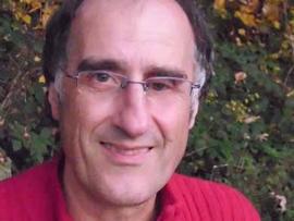 Dieter Gensler