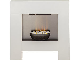 Adam-Cubist-Fireplace-Suite-in-White-wit
