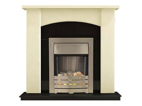 Holden Electric Fireplace
