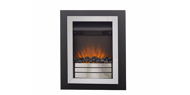 Astra Wall Hung Electric Fire