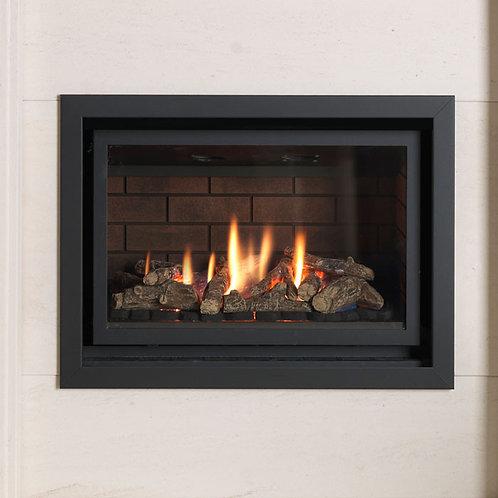 Valor Inspire 600 Fireslide Gas Fire