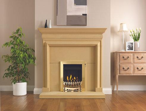 Eko 3020 Gas Fire