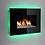 Thumbnail: Royal Nimbus Gas Fire