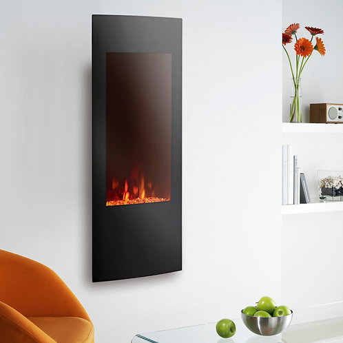 Ekofires 1011 Grand LED Electric Fire