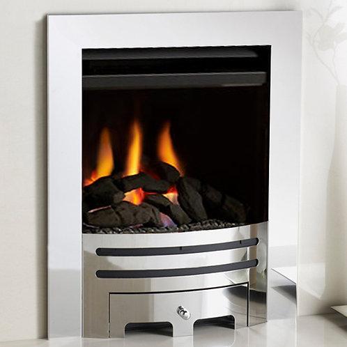Crystal Fires Gem Gas Fire Fascia Model