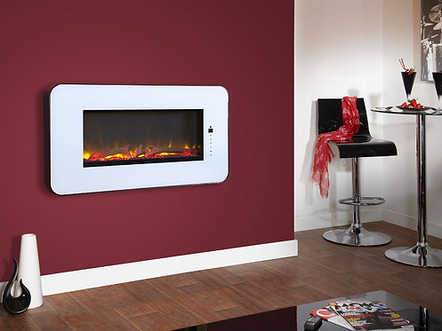 Celsi Touch Flame Electric Fire