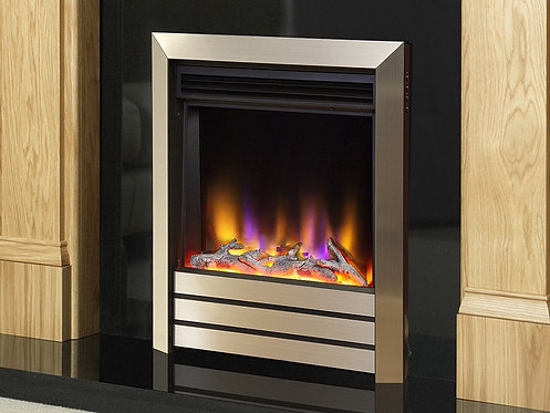 Celsi Electriflame VR Parrilla Inset Electric Fire