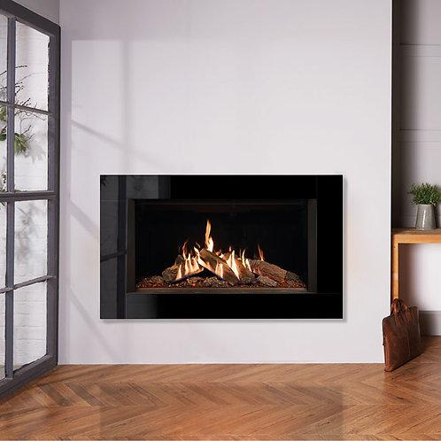 Gazco Reflex 105T Conventional Flue Gas Fire
