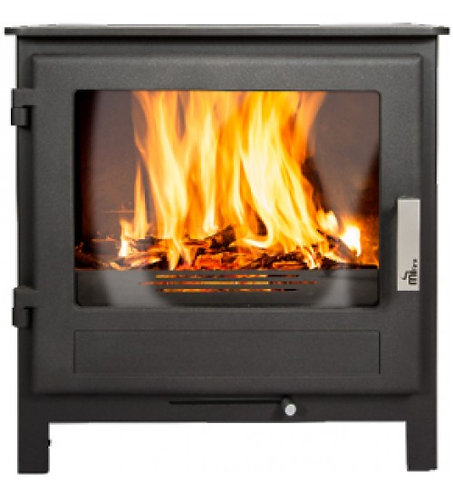 Scafell MF 8.0kW Stove