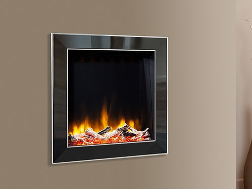 Celsi Ultiflame VR Evora Asencio Inset Electric Fire