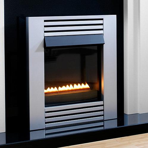Eko 5530 Flueless Gas Fire