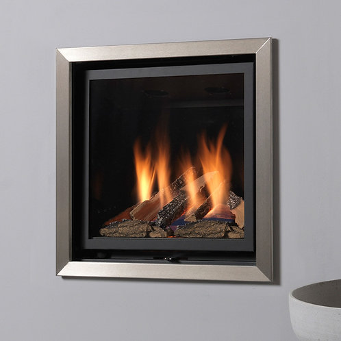 Valor Inspire 500 HE Gas Fire