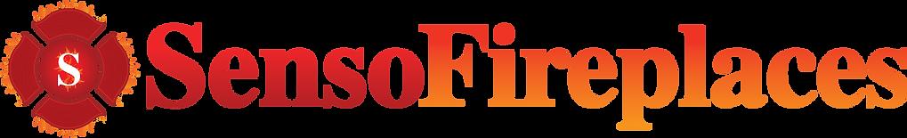 Senso Fireplaces