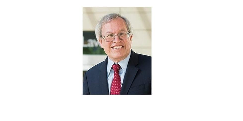 2021 Supreme Court Case Review Featuring Dean Erwin Chemerinsky