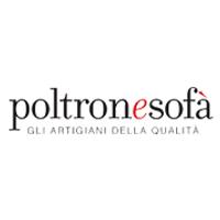 poltroneesofa.png