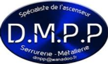 dmpp.png