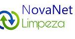 www.novanet-limpeza.com