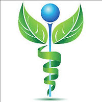 c medical.jpg