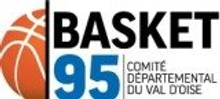 basket95.png
